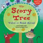 TheStoryTree by barefoot books