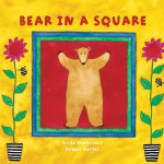 Bear-in-a-Square barefoot books