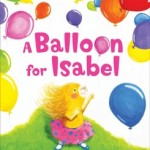 A-Balloon-for-Isabel-cover