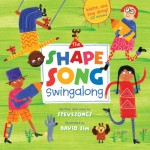 shape song swingalong stevesongs