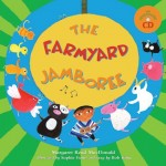 FarmyardJamboree_HCwCD_W