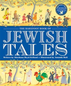 the-barefoot-book-of-jewish-tales_ukushbcd_w_1